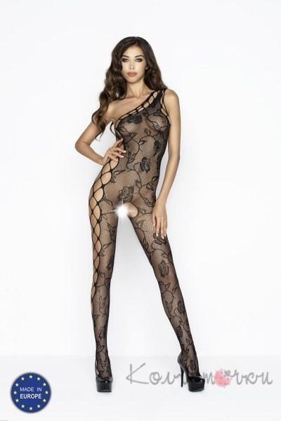 seks-v-bodi-kostyume