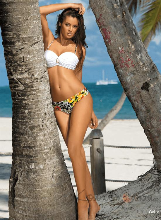 Купить Купальник Пляжи Мира