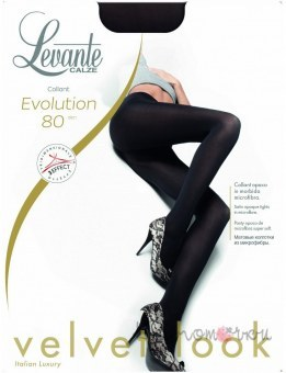 Колготки Levante Evolution 80