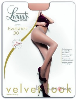 Колготки Levante Evolution 30